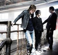 Goo-Goo-Dolls-Announce-New-Album-to-Release-in-May-20130122