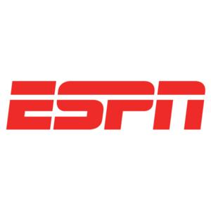 ESPN to Air Two Golf Championship Events Beg., 7/10