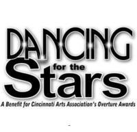 Cincinnati Arts Association Announces DANCING FOR THE STARS Benefit, 4/13