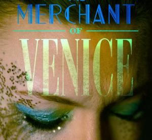 Shakespeare Forum Stages MERCHANT OF VENICE, Now thru 6/14
