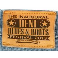 Santana, Steve Miller Band and More Join THE DENI BLUES & ROOTS FESTIVAL 2013