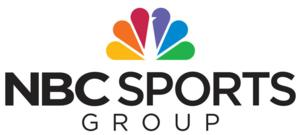NBC Sports Announces Coverage of USA SWIMMING'S PHILLIPS 66 NATIONAL CHAMPIONSHIPS