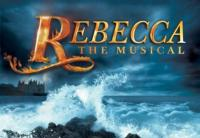 BREAKING NEWS: REBECCA Still Hoping to Make it to Broadway in 2013?
