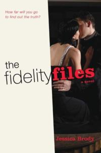 Australian-Production-Company-to-Adapt-US-Novel-THE-FIDELITY-FILES-20130107