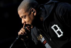 Jay Z Featured on DirecTV's Super Saturday Night Tonight