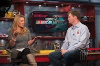 ESPN2's NASCAR NOW Season 7 to Premiere 2/8