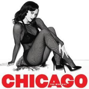 Individual Tickets to CHICAGO Go On Sale Today