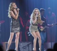 NASHVILLE: THE WHOLE STORY Special to Air 1/2 on ABC