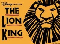 THE LION KING Opens in Omaha, 3/12-4/7