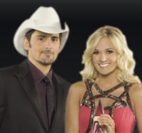 Tickets for 46th ANNUAL CMA AWARDS to Go On Sale 9/29