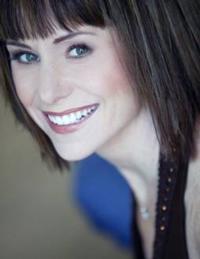 EXCLUSIVA-Entrevista-a-Susan-Egan-20010101