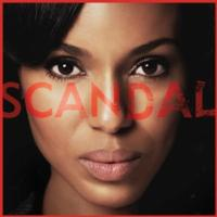 ABC's SCANDAL Marks Second Highest Rating Ever