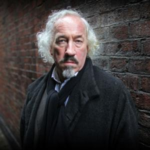 Simon Callow, Albert Finney and Patrick Stewart Join Chichester's 2014 Celebration of Peter Shaffer