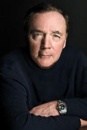 James Patterson Donates 45,000 Books to New York Schools
