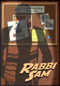 TEATRON-Toronto-Jewish-Theatre-Presents-RABBI-SAM-13-13-20121128