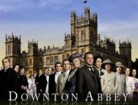 DOWNTON ABBEY's Season Three Premiere Brings Huge Ratings for PBS