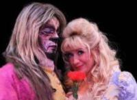 Bridgeports-Downtown-Cabaret-Childrens-Theatre-Updates-Beauty-and-the-Beast-20010101