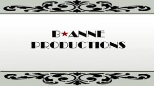 B-Anne Productions Premieres THE UNDERGROUND EFFECT Play About Interracial Dating This Weekend