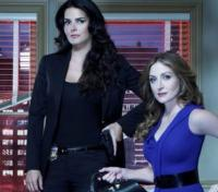 Production Underway for TNT's RIZZOLI & ISLES Season 4
