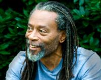HBO Family to Air Documentary BOBBY MCFERRIN: A YOUNGARTS MASTERCLASS, 2/12