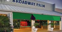 Broadway Palm and Up With People are Looking for Host Families for 120 International Students