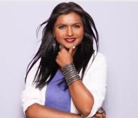 FOX & THE MINDY PROJECT to Present 'Mindy's Mobile Makeovers'