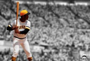 NightBlue Performing Arts Company to Present CLEMENTE: THE LEGEND OF 21, Opening 8/22