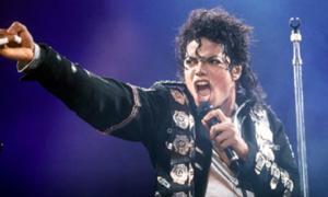 Se buscan bailarines para el espectáculo 'Michael Jackson Legend Tour'