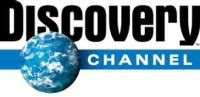 Three Killed in Discovery Channel Filming of New Reality Show