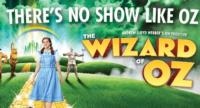 Go See THE WIZARD OF OZ and Receive a Box of Lindt Valentine Chocolates, 2/12-2/17