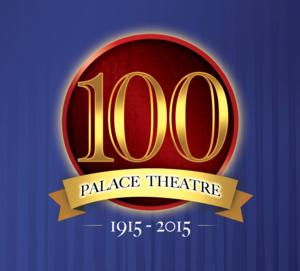 Palace Theatre Receives $2,000 Grant From Howard B. Broadsky Family Fund