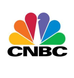 Scoop: Checkerboard Programming on CNBC - Tonight, December 30, 2013