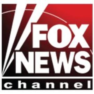 FOX News Channel to Present Special Fourth of July Coverage