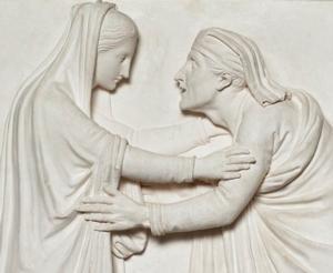 Metropolitan Museum of Art Presents ANTONIO CANOVA: THE SEVEN LAST WORKS, Now thru 4/27