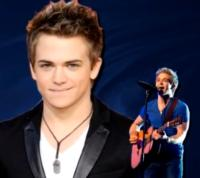 Country Music Phenom Hunter Hayes Appears on MAURY Today