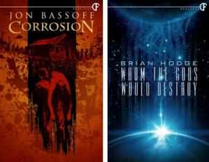 DarkFuse Announces Readers Choice Awards Nominations