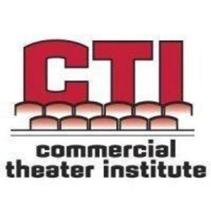 Commercial Theatre Institute Announces Programming in Marketing, Investor Relations and More for Spring 2014