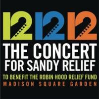 Columbia-Records-Releases-Selection-of-Songs-From-Historic-12-12-12-The-Concert-For-Sandy-Relief-20010101