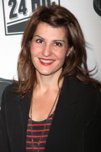 Nia-Vardalos-to-Guest-Star-on-LAW-ORDER-SVU-20130102