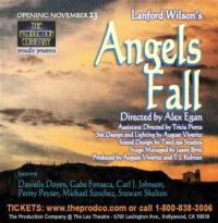 The-Production-Company-Extends-Lanford-Wilsons-ANGELS-FALL-thru-Jan-12-20010101