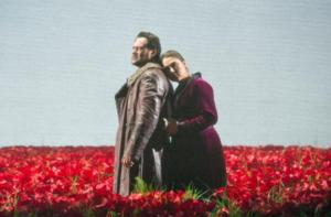 Borodin's Historic Russian Epic PRINCE IGOR on 'Great Performances at the Met' on PBS, 6/22