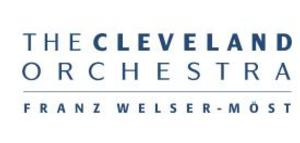 The Cleveland Orchestra Announces 'AT THE MOVIES' Celebrity Series for Its 2014-15 Season, 10/28-2/13