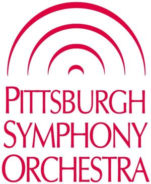 Pittsburgh Symphony Orchestra Announces Sizzling Summer 2014 Lineup