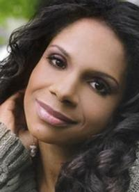Audra McDonald to Take Part in RING THEM BELLS Kander & Ebb Tribute Concert; PBS Broadcast 2/15