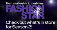 Express Joins NBC's 'Fashion Star'