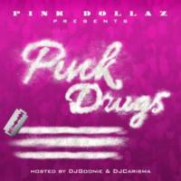 Pink Dollaz Release 'Pink Drugs' Mixtape with Coast 2 Coast