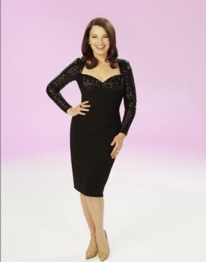 BWW Exclusive Interview: CINDERELLA's Fran Drescher Talks Broadway Debut, The Nanny & More!