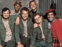 TV Land to Celebrate 40th Anniversary of M*A*S*H With Month-Long Salute, Beg. 9/2