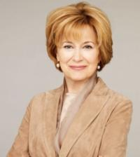 Jane Pauley Hosts Boomer Initiative For RLTV