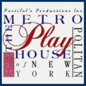 Metropolitan Playhouse Receives Victorian Society Award